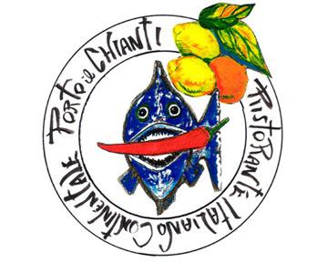 PORTO iL CHIANTI(ポルトイルキャンティ) - 小田原 - 神奈川県(イタリア料理)-gooグルメ&料理
