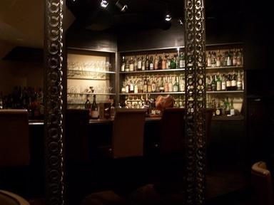 Accueil(アクイール) - 西新宿 - 東京都(その他(お酒),バー・バル)-gooグルメ&料理