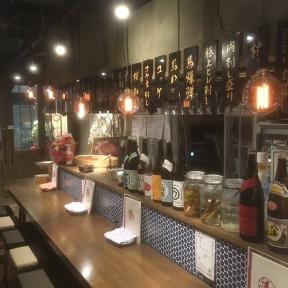 町田 肉寿司(マチダニクズシ) - 町田 - 東京都(バー・バル,寿司,和食全般,居酒屋)-gooグルメ&料理