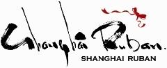 BISTRO RUBAN 横浜ベイクォーター(ビストロリュバン ヨコハマベイクォーター) - 横浜 - 神奈川県(その他(お酒),欧風料理,フランス料理)-gooグルメ&料理