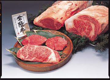筑波山ひたち野(ツクバサンヒタチノ) - 取手/つくば - 茨城県(すき焼き,しゃぶしゃぶ,ハンバーグ・ステーキ,焼肉)-gooグルメ&料理