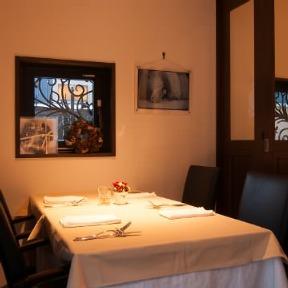 First Penguin IL TEATRINO(ファーストペンギンイルテアトリーノ) - 両国 - 東京都(その他(お酒),パーティースペース・宴会場,フランス料理,イタリア料理)-gooグルメ&料理