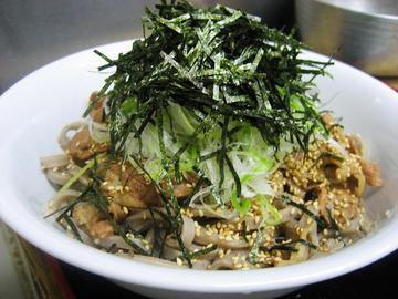 金魚屋(キンギョヤ) - 船橋/浦安 - 千葉県(居酒屋)-gooグルメ&料理