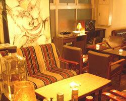 pile cafe(パイルカフェ) - 恵比寿/代官山 - 東京都(カフェ,喫茶店・軽食,イタリア料理,洋菓子・ケーキ)-gooグルメ&料理