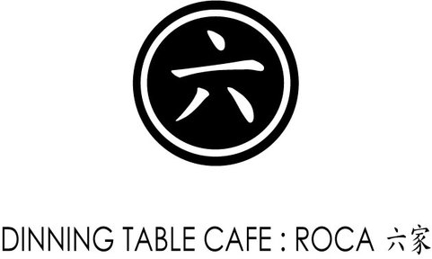 DINING TABLE CAFE:ROCA(ダイニングテーブルカフェロカ) - 三軒茶屋/三宿 - 東京都(居酒屋,その他(アジア・エスニック),その他(和食),創作料理(和食),その他(お酒))-gooグルメ&料理