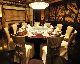 中国料理 煌蘭横浜店