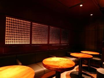 MARUISHI(マルイシ) - 深川 - 東京都(バー・バル,その他(お酒))-gooグルメ&料理