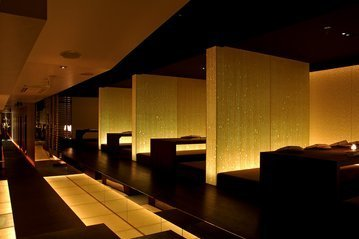 mu-MU Nana(ムームナナ) - 銀座 - 東京都(和食全般,その他,居酒屋,自然食・薬膳,その他(お酒))-gooグルメ&料理