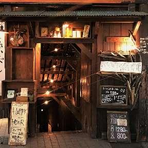 やんなはれ(ヤンナハレ) - 渋谷駅周辺 - 東京都(もつ料理,郷土料理・家庭料理,鍋料理,居酒屋,創作料理(和食))-gooグルメ&料理