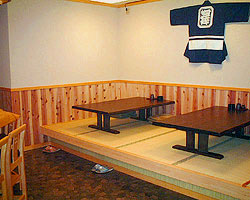 澤寿司(サワズシ) - 葛西臨海公園 - 東京都(寿司,和食全般)-gooグルメ&料理