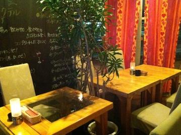 個室スペインバル REGALO(コシツスペインバルレガーロ) - 立川 - 東京都(スペイン・ポルトガル料理,欧風料理,バー・バル)-gooグルメ&料理