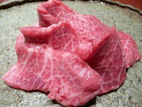 よこづな(ヨコヅナ) - 溝の口/たまプラーザ/青葉台 - 神奈川県(焼肉,韓国料理)-gooグルメ&料理