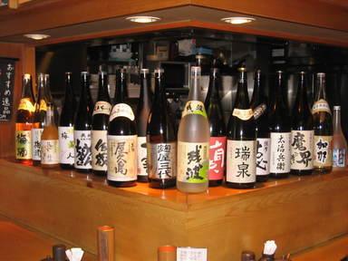 串串(クシクシ) - 横浜 - 神奈川県(鶏料理・焼き鳥)-gooグルメ&料理