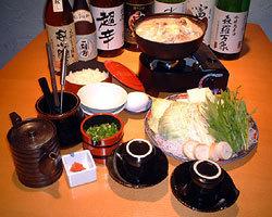 しもつけ(シモツケ) - 中目黒 - 東京都(鶏料理・焼き鳥,鍋料理)-gooグルメ&料理