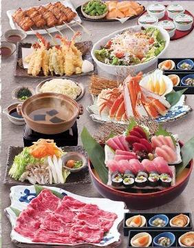 「和民」 JR横浜店(ワタミ ジェイアールヨコハマテン) - 横浜 - 神奈川県(居酒屋)-gooグルメ&料理