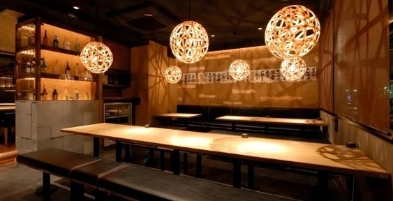「坐・和民」 横浜西口店(ザワタミ ヨコハマニシグチテン) - 横浜 - 神奈川県(居酒屋)-gooグルメ&料理