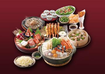 「坐・和民」 銀座土橋店(ザワタミ ギンザドバシテン) - 銀座 - 東京都(海鮮料理,和食全般,鍋料理,創作料理(和食),その他(和食))-gooグルメ&料理