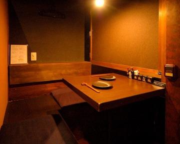 夢や(ユメヤ) - 表参道/原宿 - 東京都(焼肉,海鮮料理,居酒屋)-gooグルメ&料理