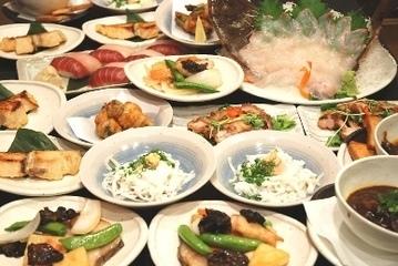 きどや 御徒町店(キドヤ オカチマチテン) - 上野/御徒町 - 東京都(居酒屋)-gooグルメ&料理