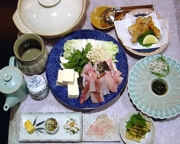 大森田(オオモリタ) - 船橋/浦安 - 千葉県(ふぐ・すっぽん)-gooグルメ&料理