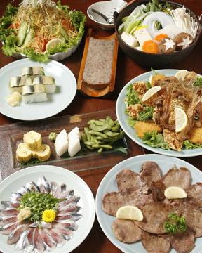 『傳八』(デンパチ) - 西麻布 - 東京都(鍋料理,海鮮料理,居酒屋)-gooグルメ&料理