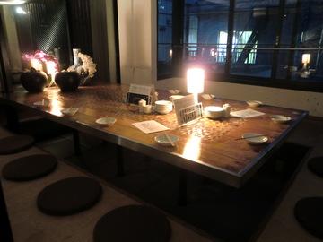 青山ゑびす堂(アオヤマエビスドウ) - 表参道/原宿 - 東京都(その他(和食),鶏料理・焼き鳥,居酒屋)-gooグルメ&料理