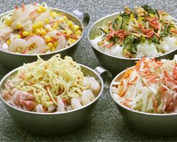ごてん(ゴテン) - 浦和 - 埼玉県(お好み焼き・もんじゃ焼き)-gooグルメ&料理