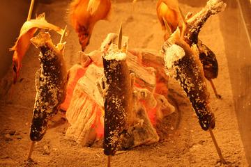 方舟 横浜関内店(ハコブネ ヨコハマカンナイテン) - 関内/伊勢佐木町 - 神奈川県(その他(お酒),和食全般)-gooグルメ&料理