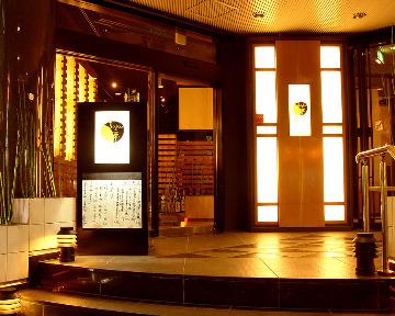 和食会席と銘酒 Bakuの夢(ワショクカイセキトメイシュバクノユメ) - 池袋 - 東京都(鍋料理,その他(和食),定食・食堂,海鮮料理,天ぷら・揚げ物)-gooグルメ&料理