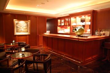 レストラン アピシウス(レストランアピシウス) - 有楽町/日比谷 - 東京都(フランス料理,その他(お酒))-gooグルメ&料理
