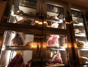 CHICCIANO(キッチャーノ) - 赤坂 - 東京都(イタリア料理,ハンバーグ・ステーキ)-gooグルメ&料理