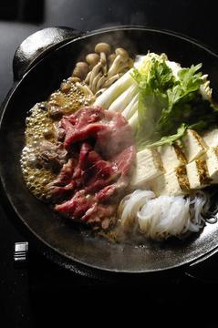 升屋 東銀座店(マスヤ ヒガシギンザテン) - 銀座 - 東京都(居酒屋)-gooグルメ&料理