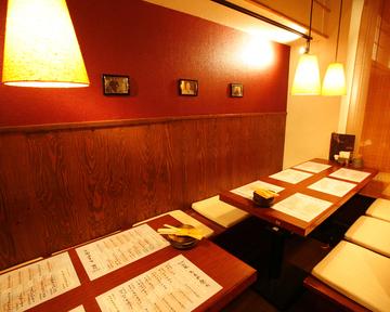 とり鉄 西新宿店(トリテツ ニシシンジュクテン) - 西新宿 - 東京都(居酒屋,鶏料理・焼き鳥,その他(和食))-gooグルメ&料理