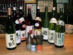 RAKUMI(ラクミ) - 日本橋 - 東京都(居酒屋,創作料理(和食))-gooグルメ&料理