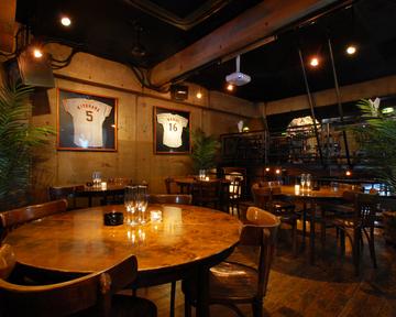 バーレストラン JEST-Inn(バーレストランジェストイン) - 所沢 - 埼玉県(ハンバーグ・ステーキ,パスタ・ピザ,自然食・薬膳,バー・バル)-gooグルメ&料理
