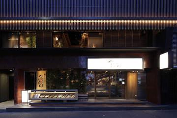 つるとんたん 六本木店(ツルトンタン ロッポンギテン) - 六本木 - 東京都(懐石料理・会席料理,しゃぶしゃぶ,和食全般,そば・うどん,居酒屋)-gooグルメ&料理