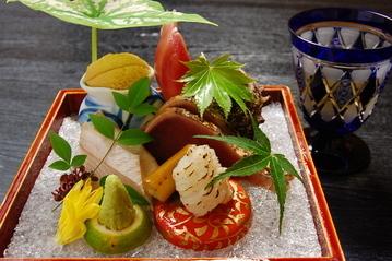 和食 山崎(ワショクヤマザキ) - 大宮 - 埼玉県(ふぐ・すっぽん,鍋料理,郷土料理・家庭料理,すき焼き,和食全般)-gooグルメ&料理