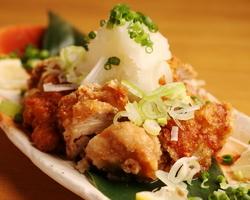 鶏料理 はいから(トリリョウリハイカラ) - 船橋/浦安 - 千葉県(居酒屋,串焼き,鶏料理・焼き鳥)-gooグルメ&料理
