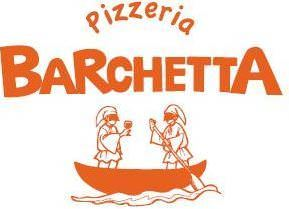 Pizzeria BARCHETTA(バルケッタ)(ピッツェリアバルケッタ) - みなとみらい - 神奈川県(イタリア料理,パスタ・ピザ)-gooグルメ&料理