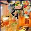 しょうが料理の店 くう‐KUH‐新宿
