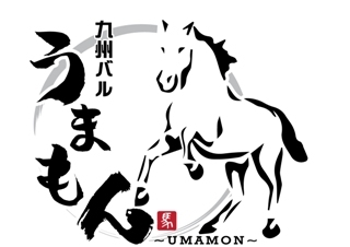   UMAMON 