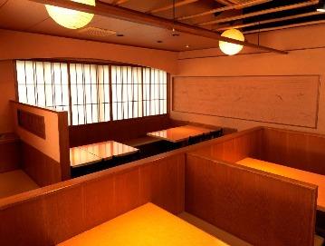 本枯(ホンガレ) - 新橋 - 東京都(そば・うどん,居酒屋,その他(和食))-gooグルメ&料理