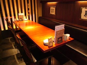 「鳥乃膳」(トリノゼン) - 横浜 - 神奈川県(バー・バル,鶏料理・焼き鳥)-gooグルメ&料理