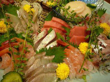 三明寿司(ミアケズシ) - 弘明寺/井土ヶ谷 - 神奈川県(寿司)-gooグルメ&料理