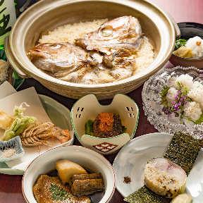 ぶどう家(ブドウヤ) - 新橋 - 東京都(和食全般)-gooグルメ&料理