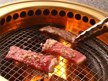 家門(カモン) - 松戸/柏/野田 - 千葉県(韓国料理,焼肉)-gooグルメ&料理