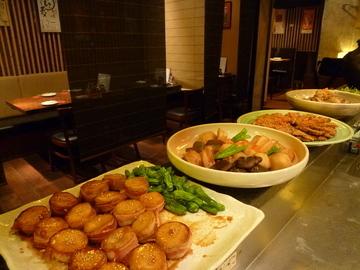 おかあさん(オカアサン) - 横浜 - 神奈川県(創作料理(和食),居酒屋)-gooグルメ&料理