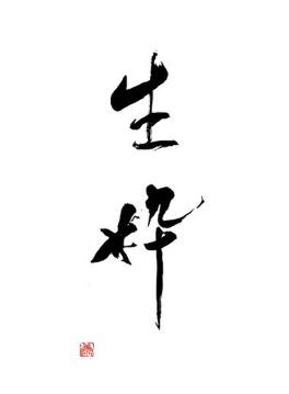 生粋(ナマイキ) - 秋葉原 - 東京都(焼肉)-gooグルメ&料理