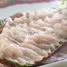 一献(イッコン) - 六本木 - 東京都(海鮮料理,懐石料理・会席料理)-gooグルメ&料理
