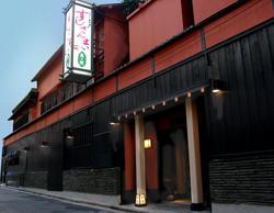 すしざんまい 奥の院(スシザンマイ オクノイン) - 銀座 - 東京都(寿司,和食全般)-gooグルメ&料理